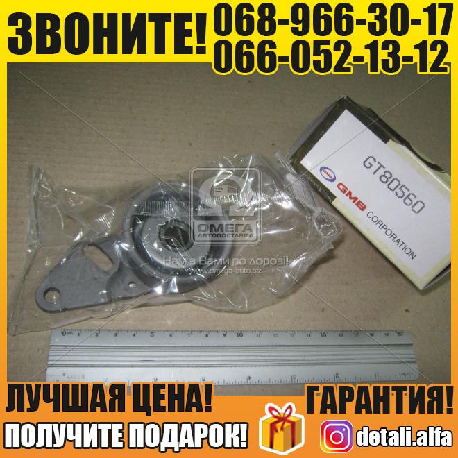 Ролик натяжной СУБАРУ LEONE (пр-во GMB) (арт. GT80560)