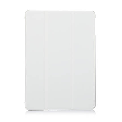 Чехол Ipad Air 2 Smart Case White, фото 2