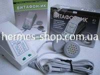 Аппарат виброакустический Витафон-ИК