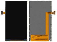 Дисплей (LCD) для Lenovo A820, оригинал