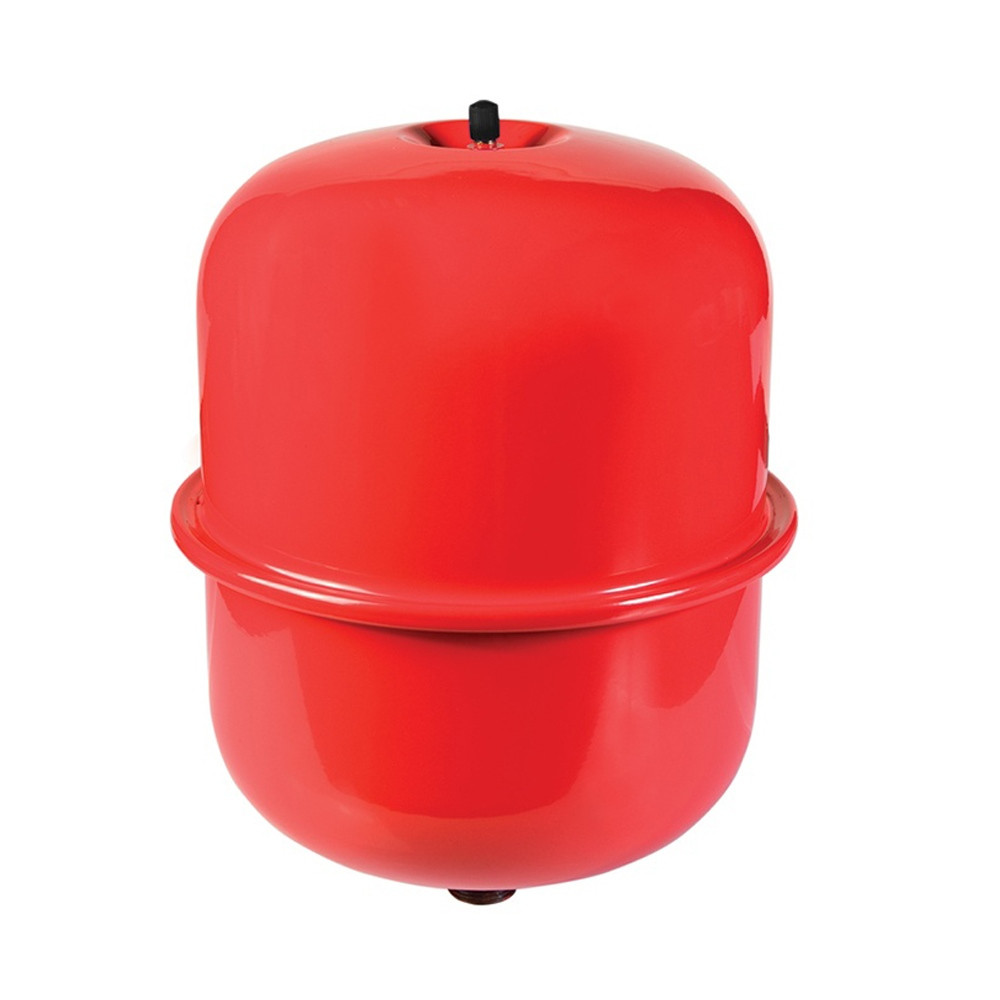 Бак для системи опалення циліндричний 18л AQUATICA (779144)