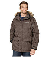 Парка Columbia Penns Creek II Parka Buffalo - Оригинал