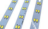 Ремкомплект 36w (2 цвета)LED для армстронг, линейки для замены люминесцентных ламп Т8 в растровых светильниках, фото 6