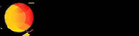 Panorama Import