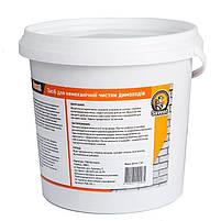 Средство для немеханической чистки дымоходов Savent 1 кг, фото 5