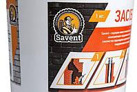 Средство для немеханической чистки дымоходов Savent 1 кг, фото 6