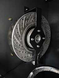 MERCURY Mech 3.0-10-200 385 л/мин, фото 4