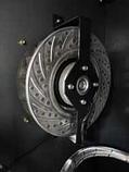 MERCURY Mech 4.0-10 485 л/мин, фото 4