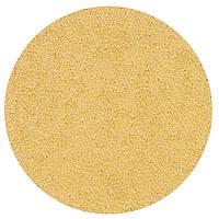 Шлифовальный круг без отверстий Ø125мм Gold P40 (10шт) SIGMA (9120031), фото 1