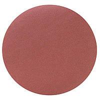 Шлифовальный круг без отверстий Ø125мм P320 (10шт) SIGMA (9121181), фото 1