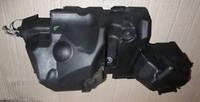 Кришка захист  Renault Kangoo II new 08-12 8200397015