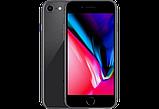 Apple iPhone 8 64Gb Silver (MQ6L2) neverlock, фото 4