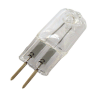 Лампа Lemanso JC   5W 12V G4.0 caps