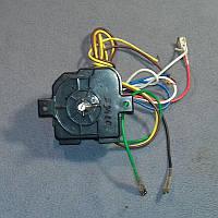 Таймер на 7 проводов для стиральной машины полуавтомат типа Saturn, Digital, Liberton, Волна, Daewoo и ...