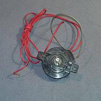 Таймер центрифуги на 3 провода для стиральной машины полуавтомат типа Сатурн