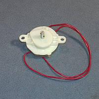 Таймер на 2 провода для стиральной машины полуавтомат типа Сатурн