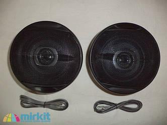 Автоакустика Pioneer TS-G 1043R,10 см