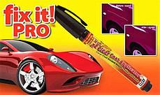 Олівець для видалення подряпин Fix It Pro, фото 3