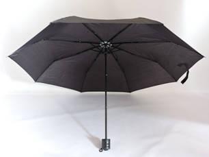 Механічні парасолі