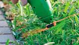 Беспроводная газонокосилка Zip Trim, фото 3