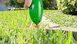 Беспроводная газонокосилка Zip Trim, фото 4