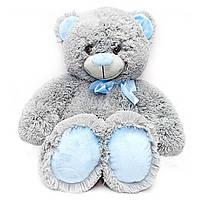 Медведь Сержик 75 см, MDS3