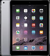 "Планшет Apple A1567 iPad Air 2 Tablet Gray (MGGX2TY/A) (A8X-M8/2/16SSD) - Class A ""Б/У"""