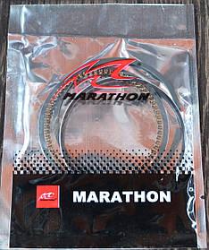 Кольца поршневые 70 мм Marathon 170F (49)