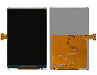 Дисплей (экран) для Samsung Galaxy Young S6310 / S6312, оригинал