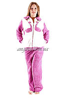Пижама женская Massimo Monelli, фото 1