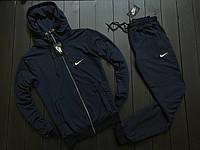 ХИТ 2020! Спортивный костюм Nike найк, весенний спортивный костюм, чоловічий спортивний костюм, фото 1
