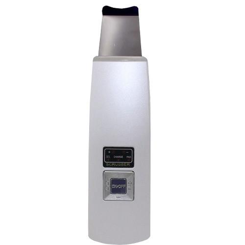 Ультразвуковой скрабер для лица портативный KD– 8020