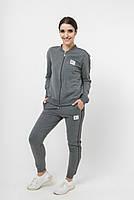 Спортивний костюм жіночий оптом, фото 1