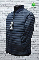 Весенняя мужская куртка Тiger Force TJBW-50602