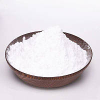 Ванилин (в/с) 100 грамм. Мадагаскар