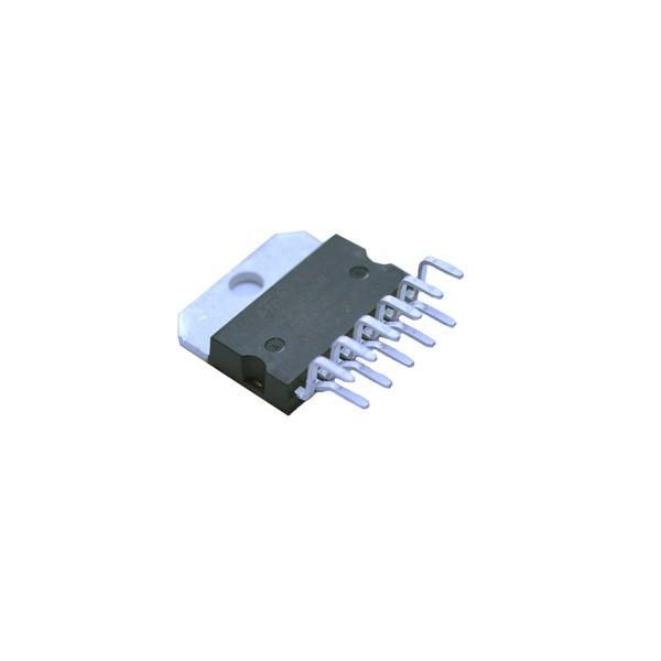 Микросхема TDA2004R