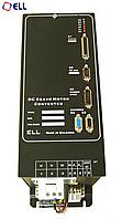 Сравнительный обзор характеристик серий тиристорных преобразователей 12/13/14ХХХ для двигателей постоянного тока с постоянными магнитами