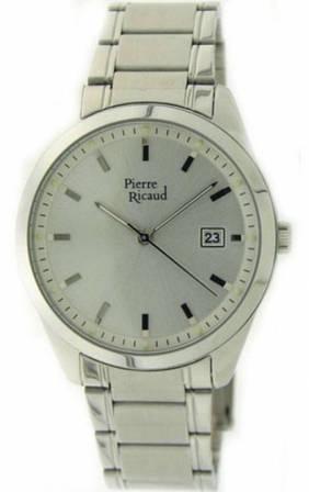 Pierre Ricaud PR 15771.5113Q