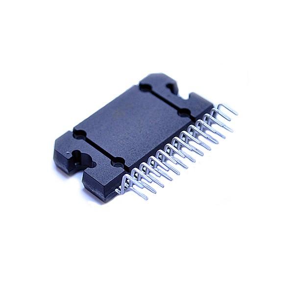 Микросхема TDA7381