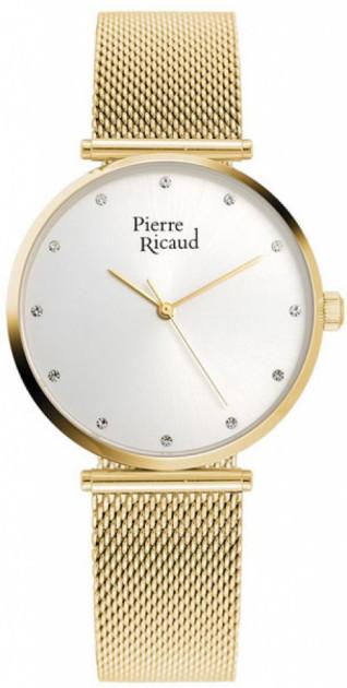 Pierre Ricaud PR 22035.1143Q