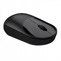Мышь Xiaomi Mi Mouse Wireless Black (WXSB01MB)