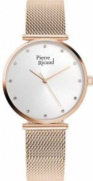 Pierre Ricaud PR 22035.91R3Q