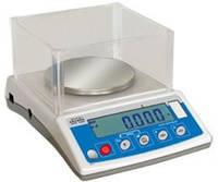 Весы электронные лабораторные Radwag WLC /С/1