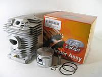 Цилиндр с поршнем Stihl MS 280, 280С (11330302001, 11330201202, 11330201203) серия PROFI, фото 1