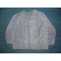 Куртка для прессотерапии 1 шт