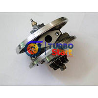 Картридж турбины 753420-5006S FORD MONDEO III, FOCUS II, C-MAX 1.6 TDCI, DV6TED4, 80KW-109HP, 1479055