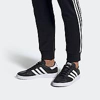 Оригинальные мужские кроссовки ADIDAS TEAM COURT
