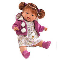 Кукла Адриана, 33248