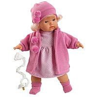 Кукла Хайди, 33306