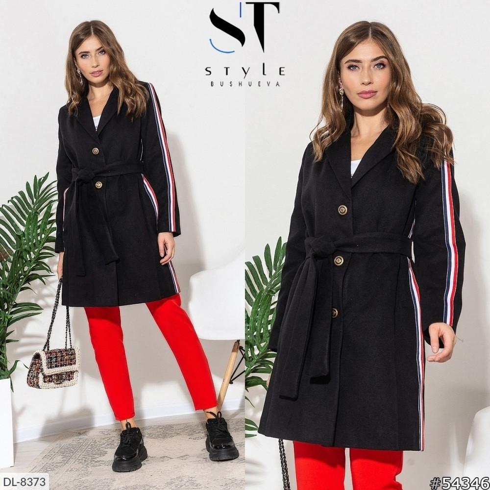 Пальто женское 5037нт